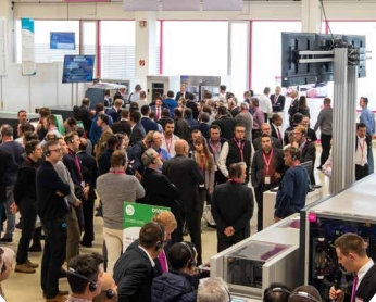 ASYS Group Technology Days 2018